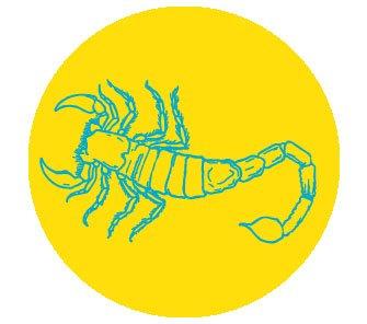 Yoigohoroscopo Escorpio